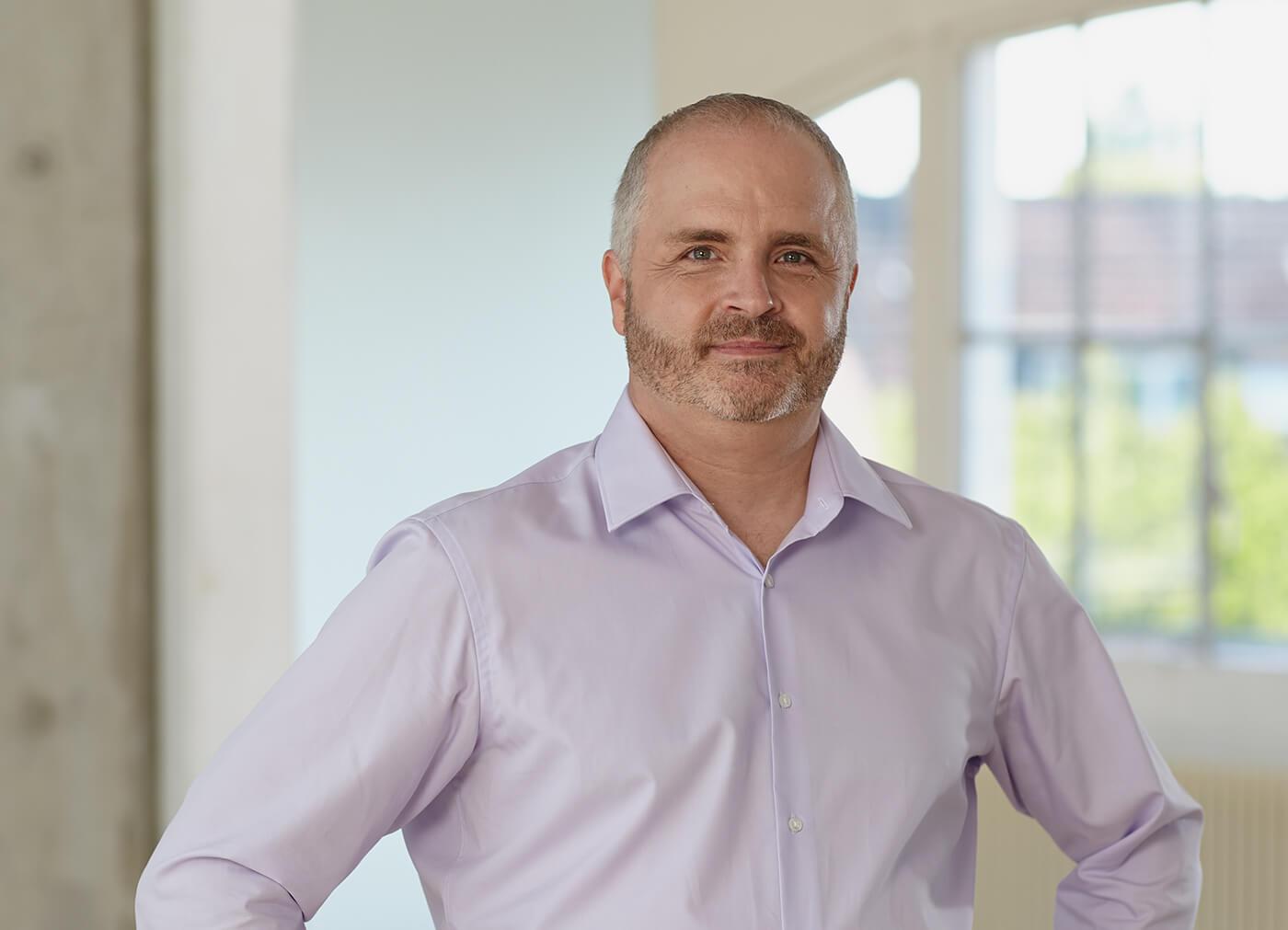 Ömer Atiker: Berater für Digitale Strategie