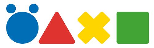 Atiker Logo